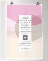 115_5841011-atelier-affiche.jpg
