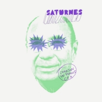 117_saturnes1-2.jpg