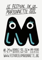 11_marionnette-2012b.jpg