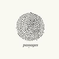 124_passages-logo500px.jpg