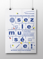 181_osez-le-musee2017-poster.jpg