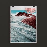 228_radioglaces-poster.jpg