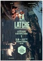 70_latche-4.jpg