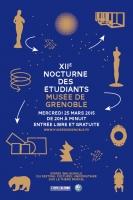 88_nocturne-etudiants-musee-grenoble.jpg