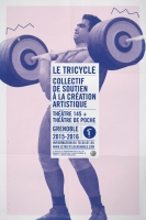 94_tricycle-15-16-visuel-web2.jpg